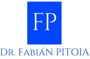 Dr. Fabián Pitoia